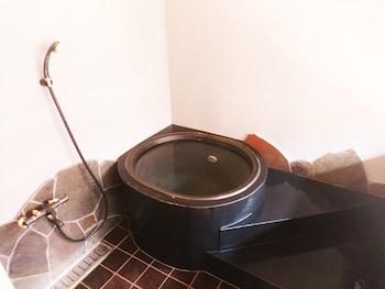 Guest House RANJATAI - Bathroom  - #0