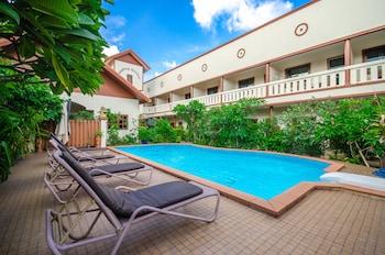 Hotel - Namphung Phuket