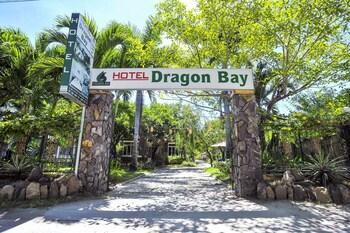 Dragon Bay Hotel