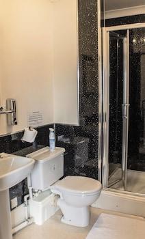 The Royal Oak Hotel - Guestroom  - #0