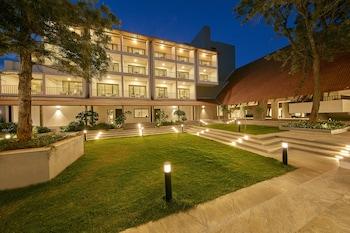 Hotel - Signature Club Resort