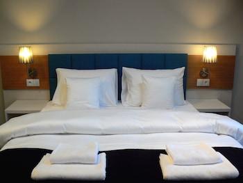 アパートホテル フォーチュン