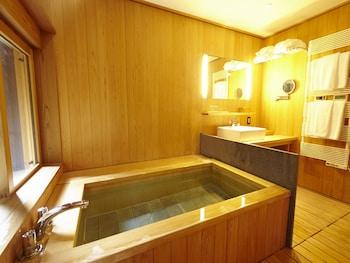 Numazu Club - Bathroom  - #0
