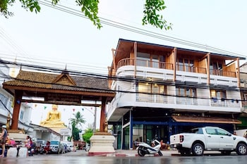 Sri Chiang Yeun Boutique House - Featured Image  - #0