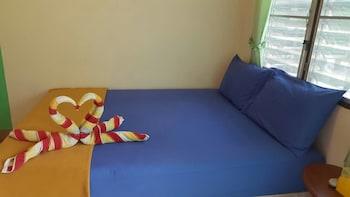 Pop Guest House - Guestroom  - #0