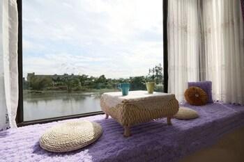 Sofia Villa - Guestroom  - #0