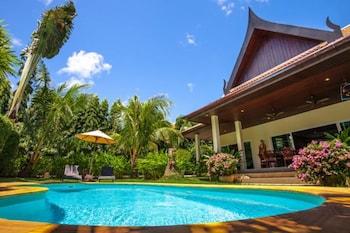 Hotel - La Romanee 3 Villa by Jetta