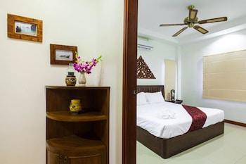 Montrachet Villa by Jetta - Guestroom  - #0
