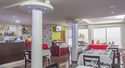 Sol Hotel,