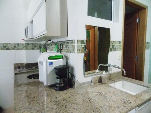 Ajuricaba Suites - Centro, Maués
