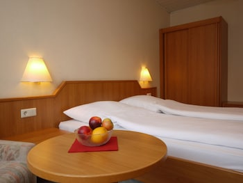 Aparthotel Pinger - Guestroom  - #0