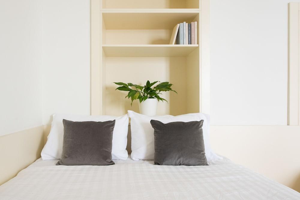 myNext - Johannesgasse Apartments