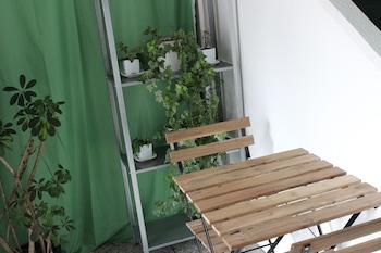 ATTA Toyosaki - Hostel - Interior Entrance  - #0