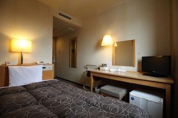 Hotel - AZ Inn Obu