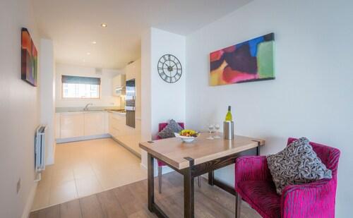Talbot Suites at Stonebridge,