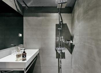 Play Design Hotel - Bathroom  - #0