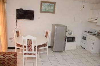 Sandcastles Beach Resort - Guestroom  - #0