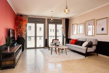Hotel - Sweet Inn Apartments - Harav Kook 7