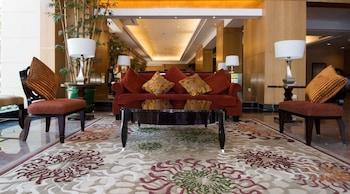 Hotel - Aston Manado Hotel