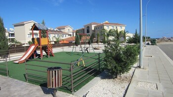 Valentina Townhouse - Childrens Play Area - Outdoor  - #0