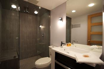 Harmony at Eagle Lodge - Bathroom  - #0