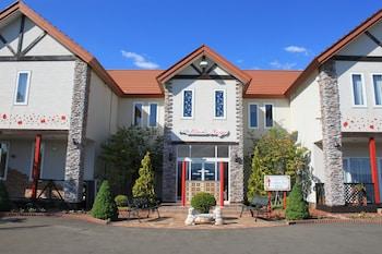 プチホテル ブラン・ネージュ