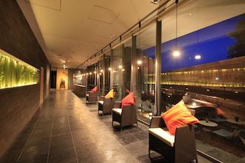 Hotel - ATAMI TENSUI