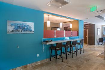 Staybridge Suites Denver Downtown Denver Co