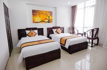 Hoa Phong Hotel - Guestroom  - #0