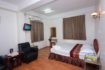 Jasmine Hotel - Guestroom  - #0