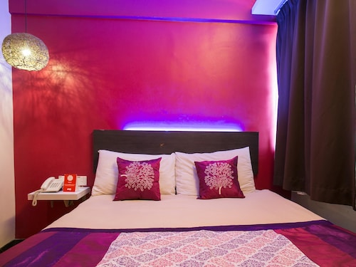 OYO Rooms Cheras Connaught, Kuala Lumpur