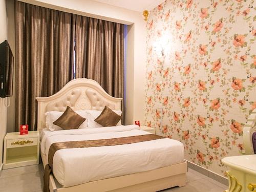 OYO 166 Hotel De Art 2, Kuala Lumpur