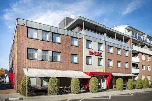 . In-Side-Hotel
