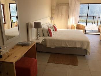 InterlakenGuestHouse - Guestroom  - #0