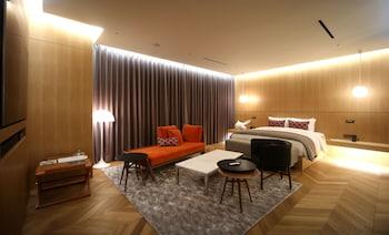 ホテル 28 明洞