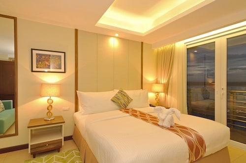 . Belian Hotel