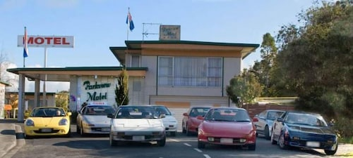 Parkview Motel, Kaipara