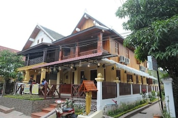 Nocknoy Lanexang Guesthouse - Featured Image  - #0