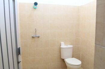 Cempaka 3 Inn - Bathroom  - #0