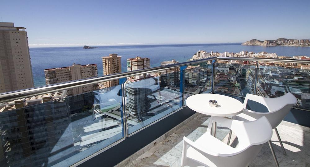 Hotel Madeira Centro, Featured Image