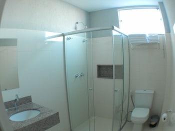 Mac Hotel - Bathroom  - #0