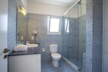 Anafi Sea Views - Bathroom  - #0