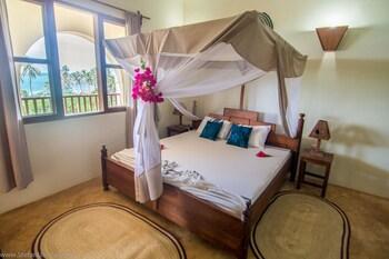 Zan View Hotel - Guestroom  - #0