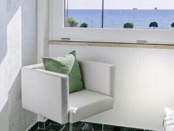 La Madegra Seasuite - In-Room Amenity  - #0