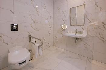 Ramada Plaza Konya - Guestroom  - #0