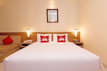 Hotel - ZEN Rooms Benesari 6 Legian Kuta