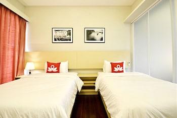 Hotel - ZEN Premium Kemang Pejaten
