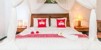Hotel - ZEN Rooms Ubud Nyuh Kuning