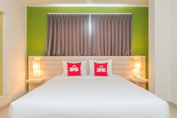 Hotel - ZEN Rooms Denpasar Jalan Salak