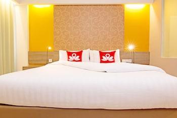 Hotel - ZEN Rooms Bunut Sari Legian